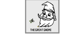 The Great Gnome