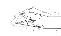 bad caves pt 2