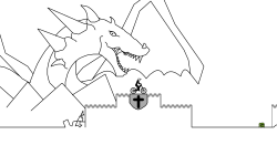 dragon preveiw