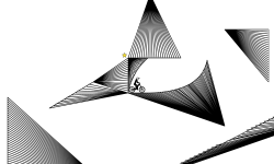 Geometry #2