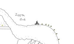 The Cave (Desc)