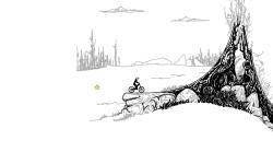 Raven's Ridge v.2