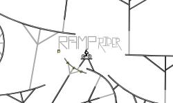 Ramp Rider