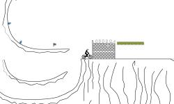 Cave Cracks