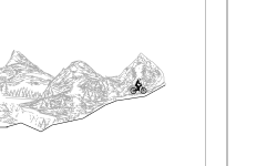 Alps (NBTF)