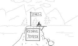 RedBull JoyRide