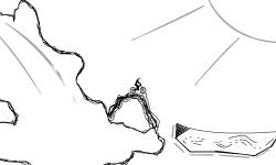 Ride a track [MTB]