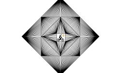 Cool pattern