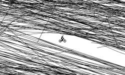 Biggest Track Ever(desc)