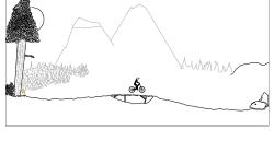 Alpine [Preview]