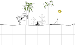 Green Hill Zone: Part 2