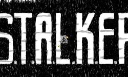 ♦♦S.T.A.L.K.E.R.♦♦