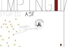 Simping [DESC]