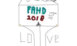 FRHD 2018!!