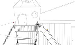 Ambition: 1 the Backyard