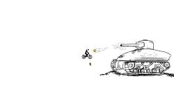Tanks 101
