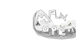play mope.io!!!!!!!!
