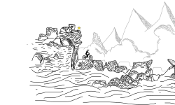 Waveland (desc.)
