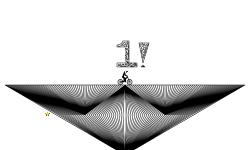 1 sub collab