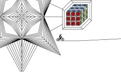 rubix cube preview 2