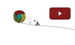 Icon Track