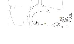 Fatal kick