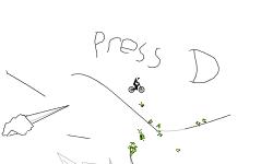 PRESS **>D<** AUTO