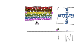 Flags (countries, lgbtq, trans
