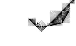 illusion climb