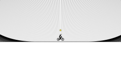 Big Illusion