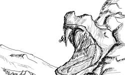 Mount Python update No.2