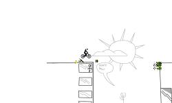 Building Fall (Read Desc.)