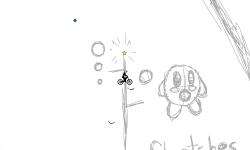 sketches auto