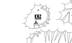 Trapped 4 | Kazman