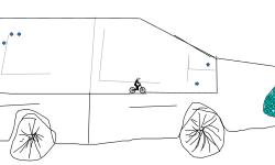 Jagqour car