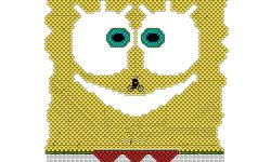 Spongebob (Collab)(Desc)