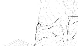 Atop Limestone