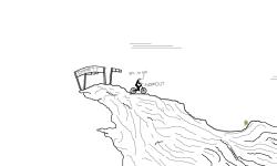 Mount Everest (Unfinished)