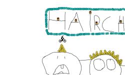 Hairchain