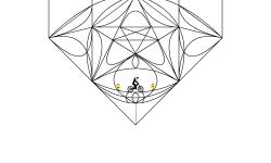 My FRHD logo