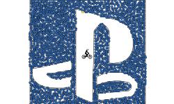 Popular logo #10