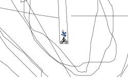 Carson's Gravity Map