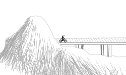 slope course 1