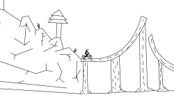practice mountain