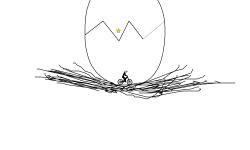 Egggy