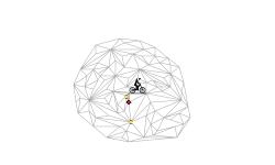 Tetrahedral (Read Desc.)