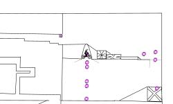 The 4 Rooms P2 [DESC]