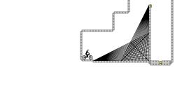 Grid Climb