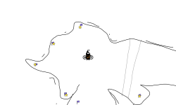 copter cave