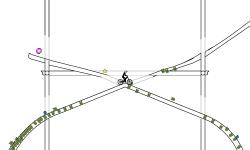 fun easy track